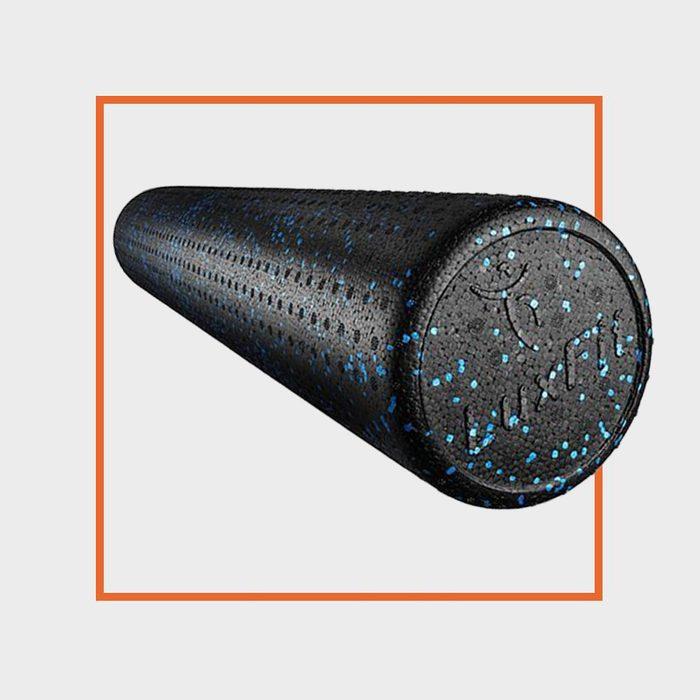 LuxFit-Foam-Roller