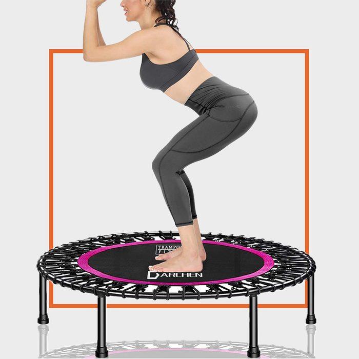 darchen-mini-trampoline