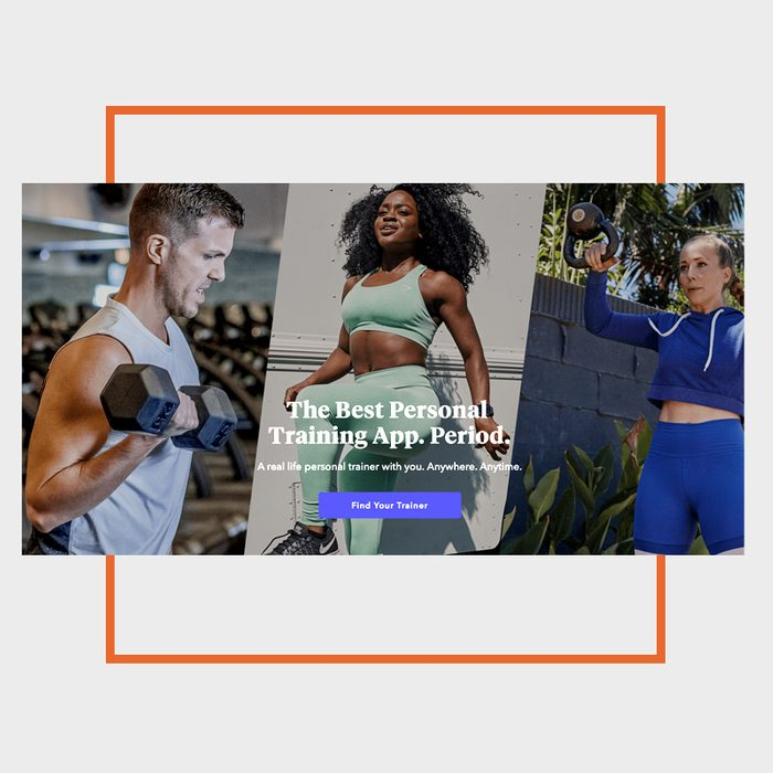 fit duo subscription