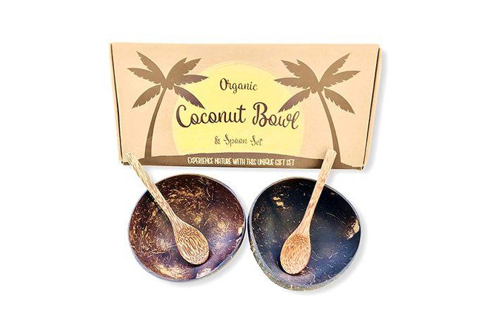 organic -coconut-bowl