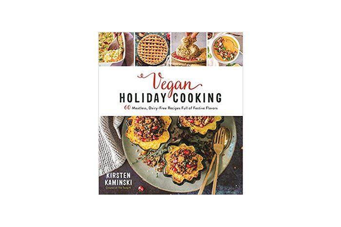vegan-holiday -cooking