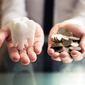 affordable dental care