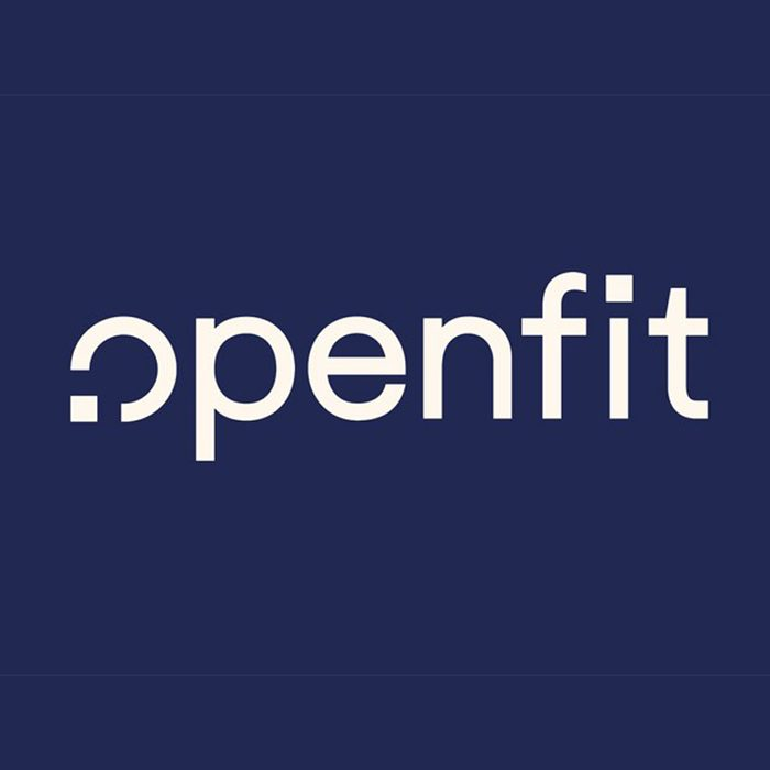 openfit online fitness classes