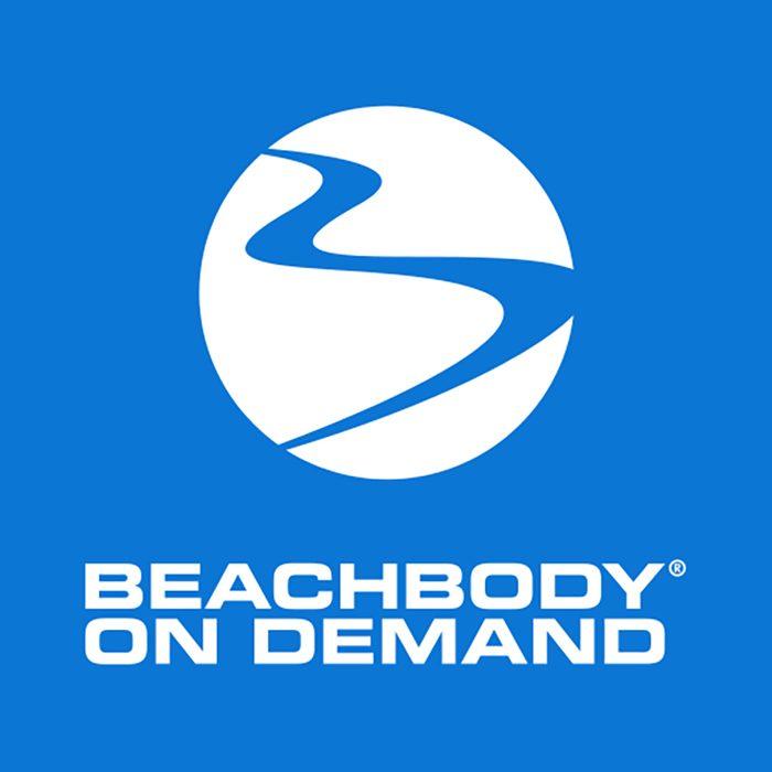 beach body on demand online fitness