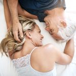 How One Woman Revived Her Sex Life After Menopause