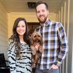 This Couple Had to Delay IVF Due to Coronavirus, Putting Dreams on Hold