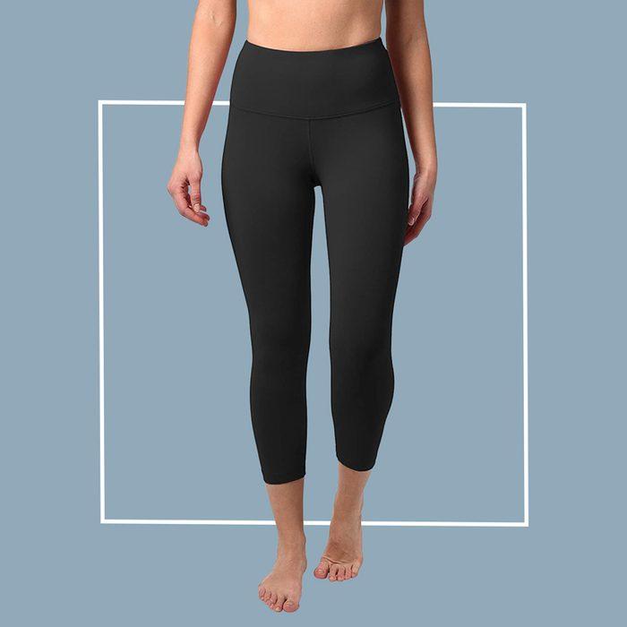 90 degree reflex leggings