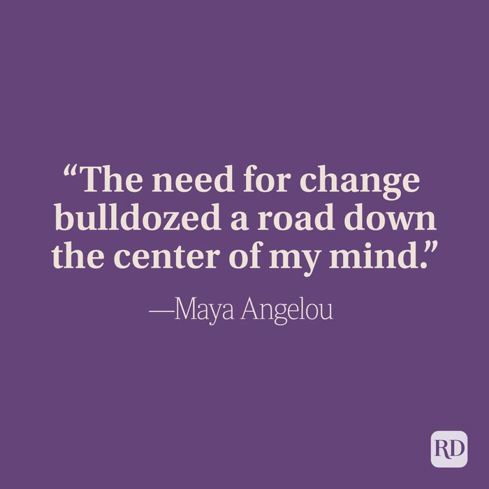 25 Powerful Quotes That Speak Volumes In The Fight Against Racism Maya Angelou