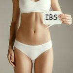 The IBS Symptoms, Causes, and Treatments Everyone Should Know