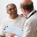 Racism in Healthcare: How to Get the Covid-19 Care You Need