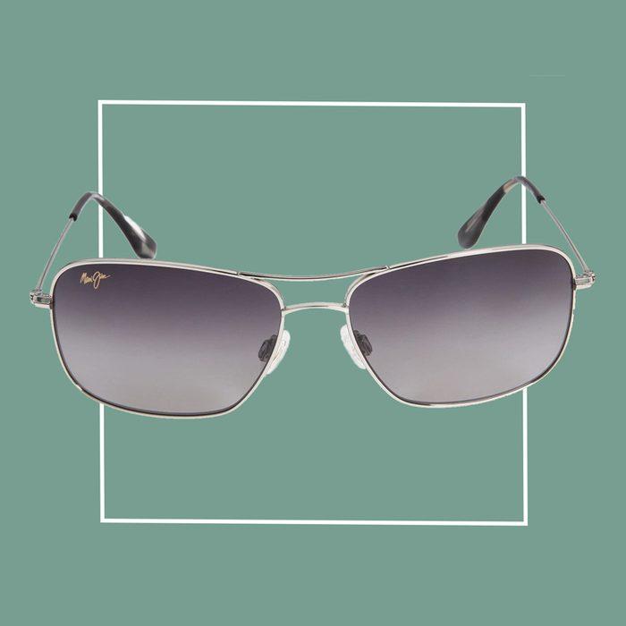 mau jim wiki wiki polarized sunglasses