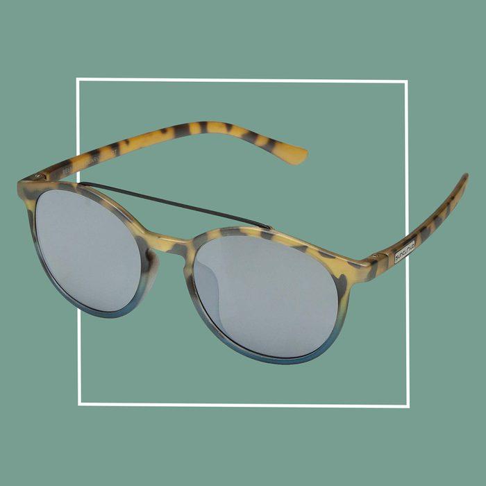 suncloud polarized sunglasses