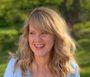 Lisamarie Profile