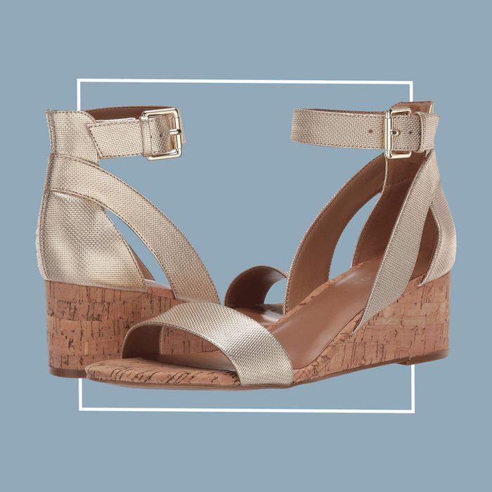 aerosoles willowbrook sandals