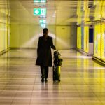 11 Rules the CDC Wants You to Follow Before Traveling Again