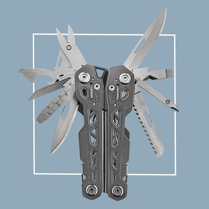 gerber truss multi tool