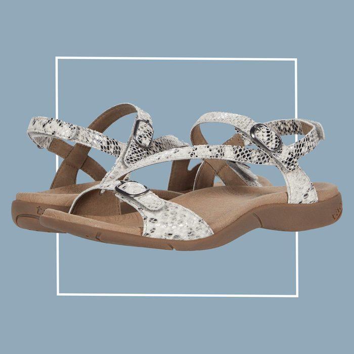 taos footwear beauty 2 sandals