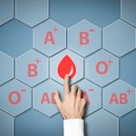 What Is the Universal Donor Blood Type?