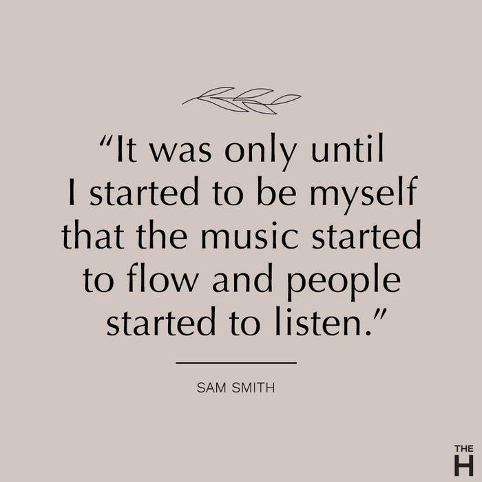 sam smith body positive quote