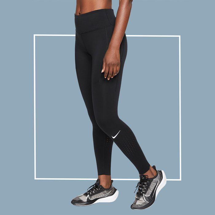 Nike Epic Luxe Women's Running Tight