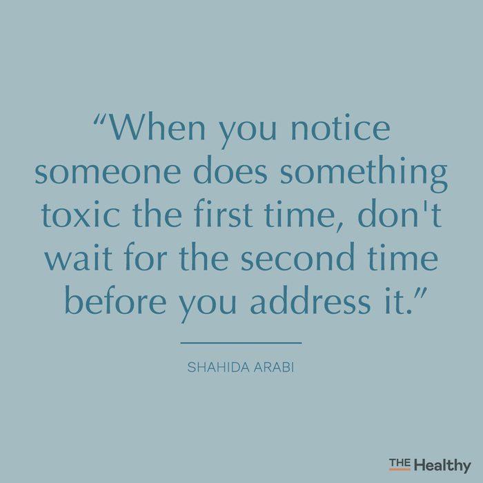 shahida arabi toxic people quote