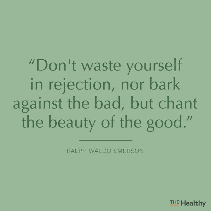 ralph waldo emerson toxic people quote