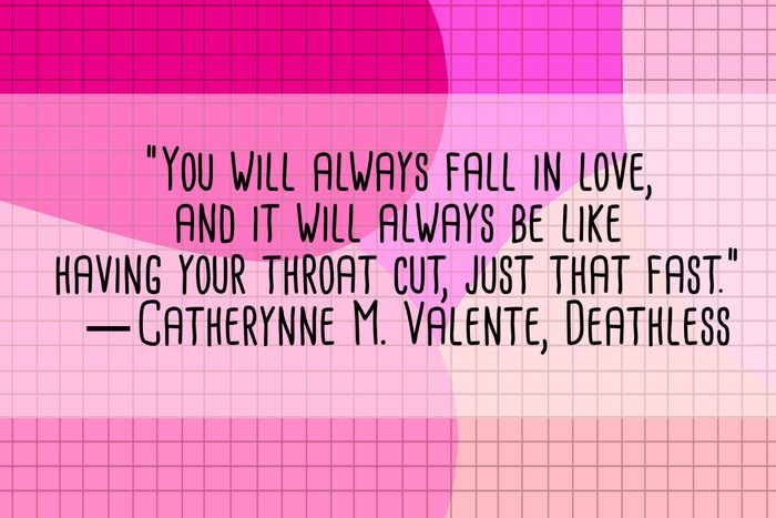 Love-Quotes-That-Capture-All-the-Feels-When-Your-Heart-Is-Full