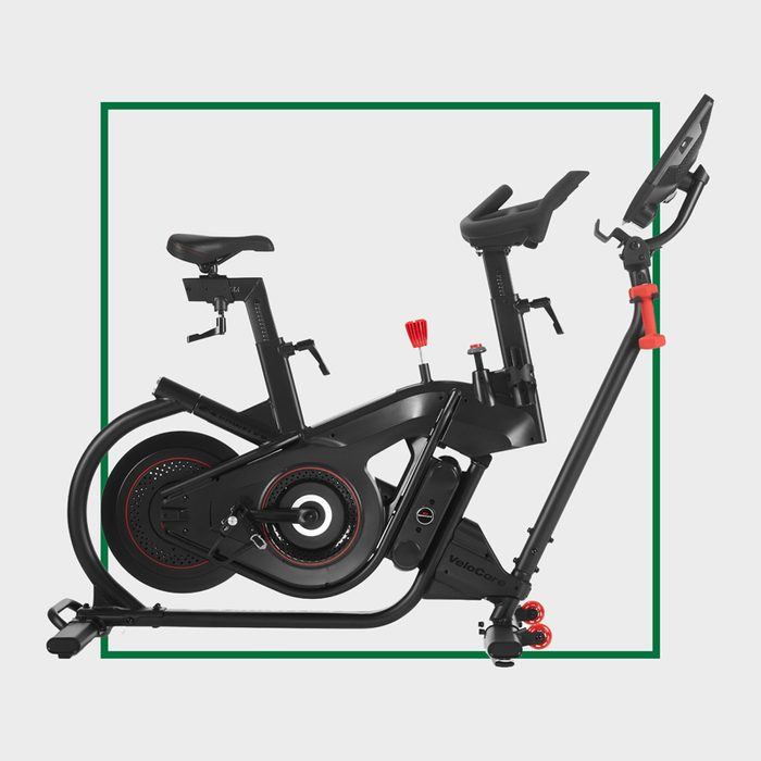 "Bowflex VeloCore Bike 16"""