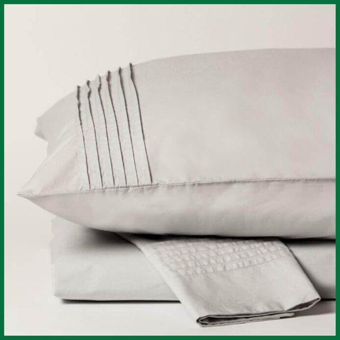 Cotton Candy Linens Sam Sheet Set