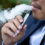 9 Urgent Reasons to Stop Vaping Right Now