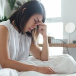 What Is Period Flu? It's a Real Thing and Here's What You Should Know