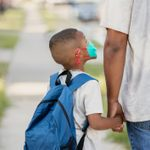 How Families of Color Can Better Prepare for Schools Reopening