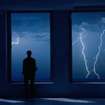 Here's Why Showering During a Thunderstorm is a Terrible Idea