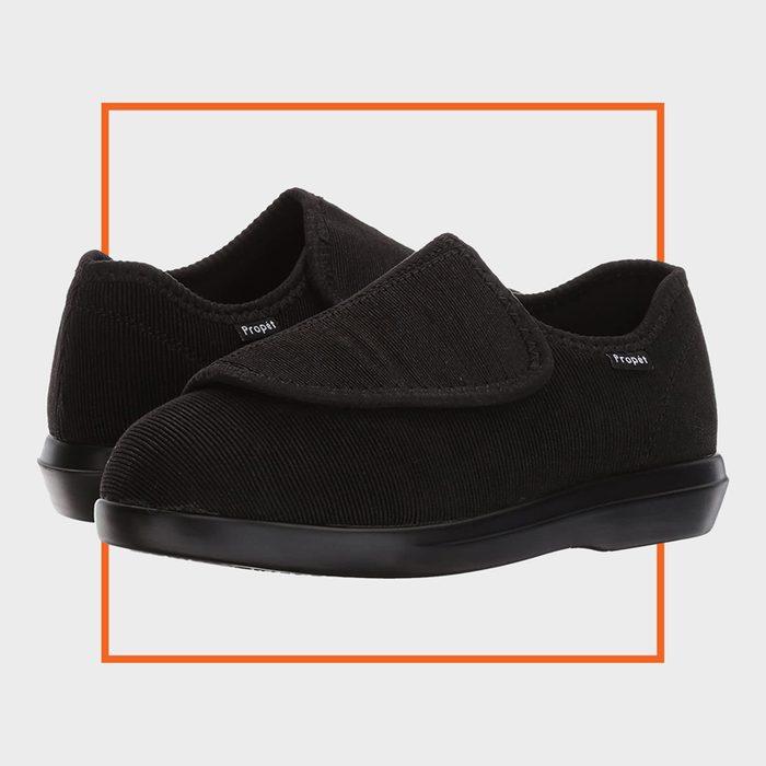 Propét Men's Cush n Foot Slipper