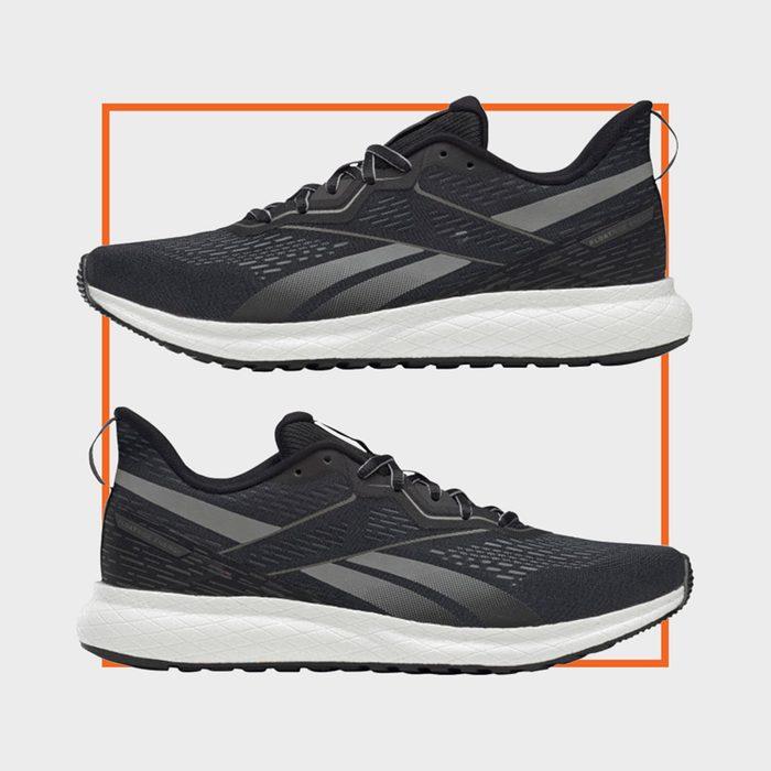 Reebok Forever Floatride Energy 2 RFT Women's Running Shoes