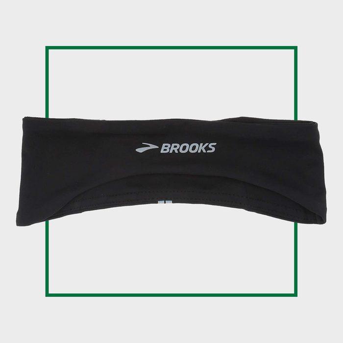 Brooks Greenlight Headband