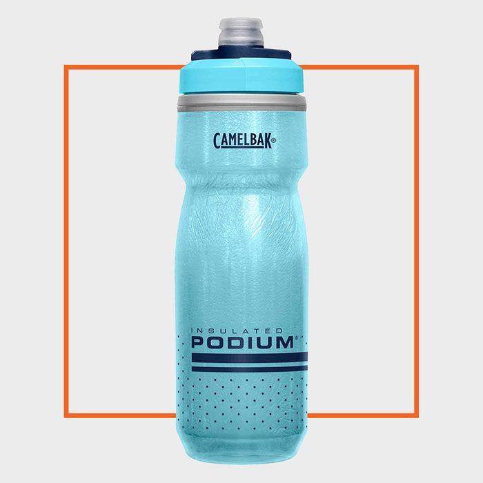 Camelbak Podium Chill Bike Water Bottle