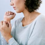 7 Eczema Types: What to Know About the Symptoms, Causes, and Treatments