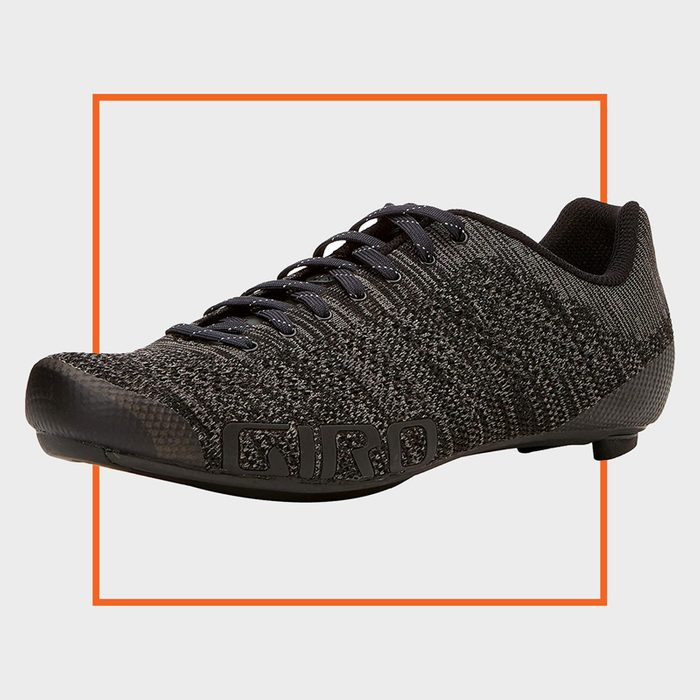 Giro Empire E70 Knit Cycling Shoes