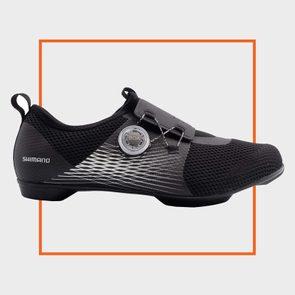 SHIMANO SH-IC500 Cycling Shoes
