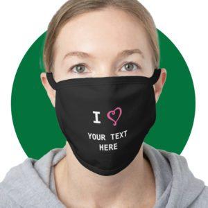 zazzle-custom-masks