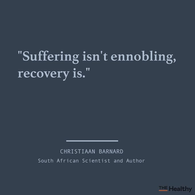 recovery quote 14