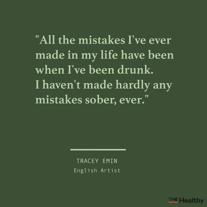 sobriety quotes 5