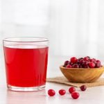 Does Cranberry Juice Help a Urinary Tract Infection?