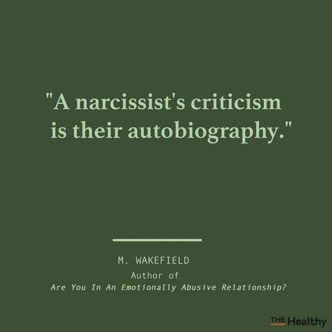 fixed-quotes2 narcissist