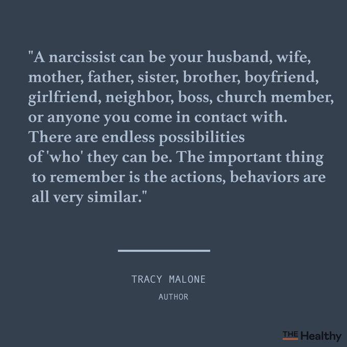 narcissist-quotes 10