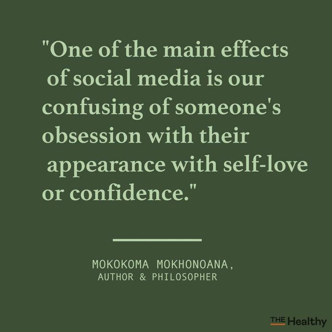narcissist-quotes2