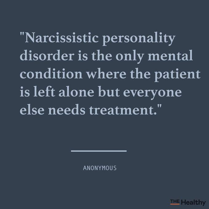 narcissist quotes 7