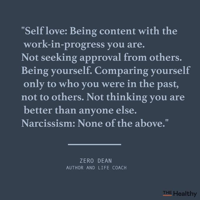 narcissist quotes 8