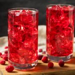 Does Cranberry Juice Help Yeast Infections?